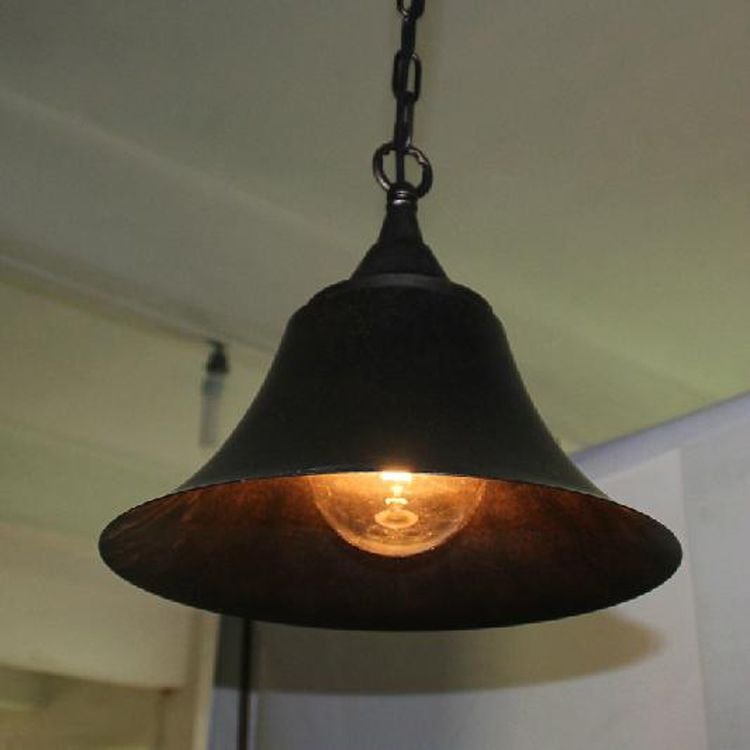 Find more pendant lights information about vintage loft industrial american country lustre iron edison dock pendant lamp kitchen dinning living room home