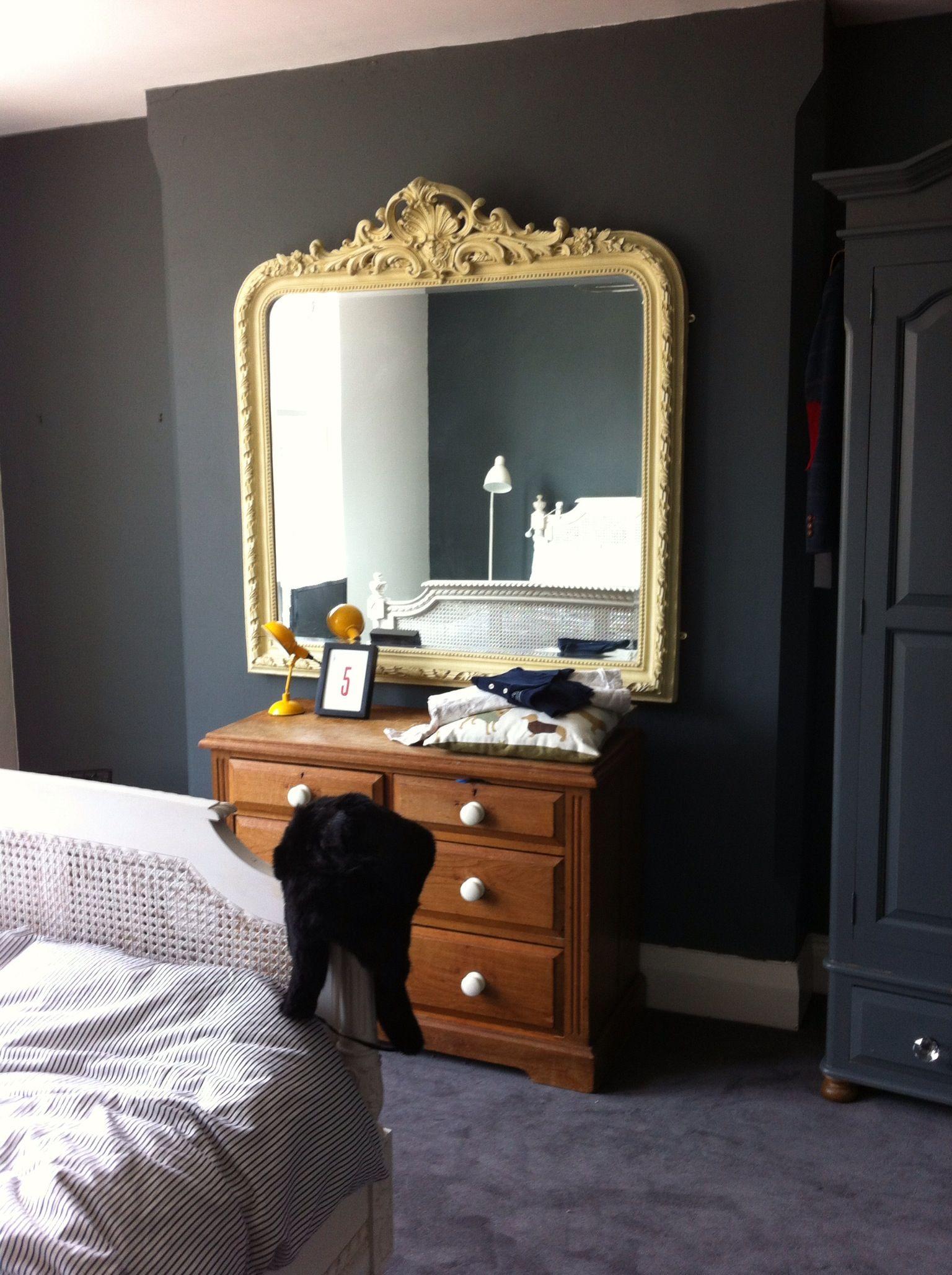 downpipe farrow ball down pipe farrow and ball pinterest bonnes id es idee deco et id e. Black Bedroom Furniture Sets. Home Design Ideas