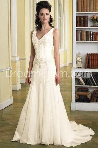 wedding dresses wedding dress   wedding dresses   Pinterest