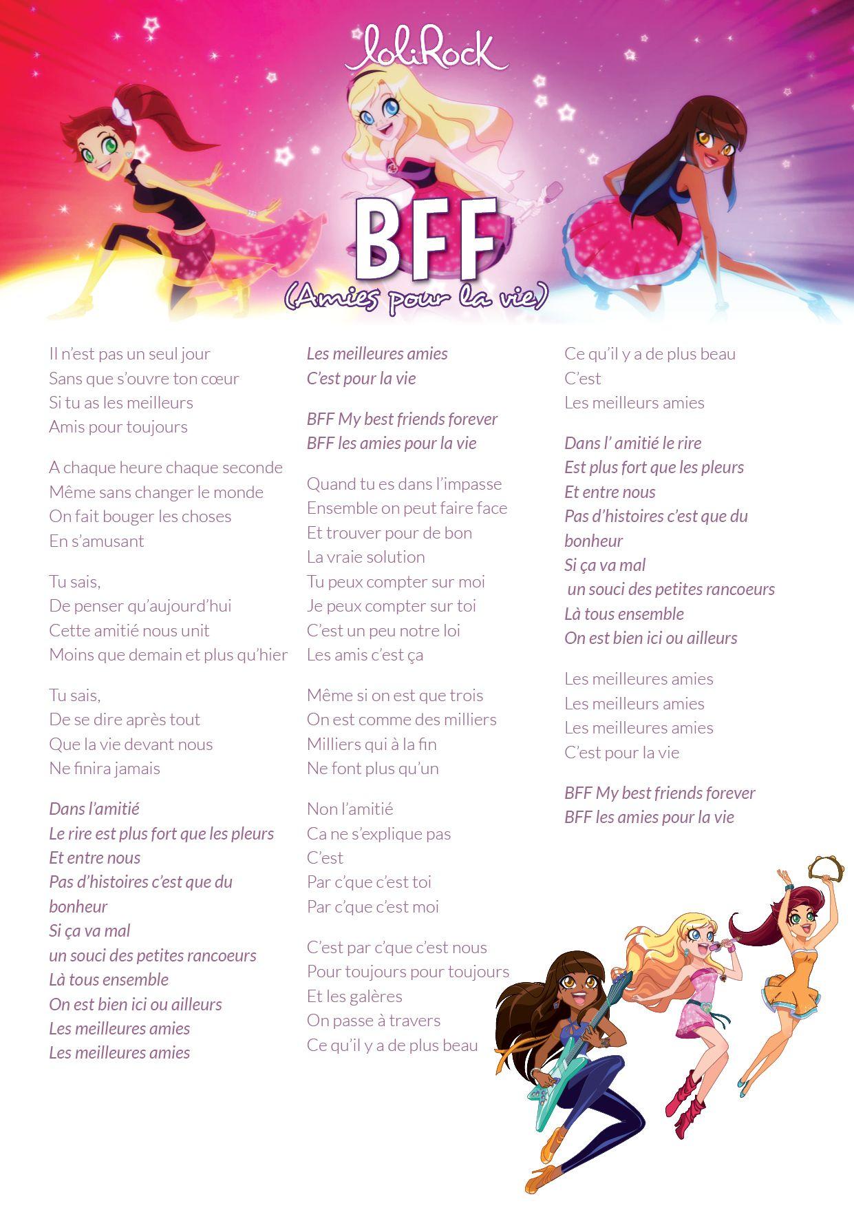 pour essayer de faire une chanson lyrics Il suffit d'essayer : chanson de karaoke avec parole (karaoke, lyrics, sous-titres) la chanson des 46 comment faire une vidéo avec les paroles pour.