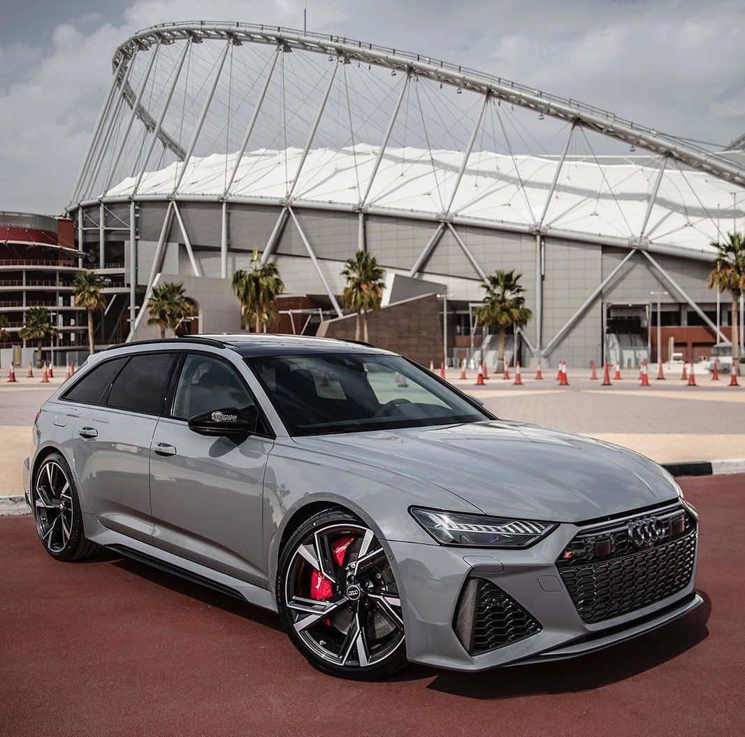 Audi On Instagram Audi Rs6 Photo Auditography Audi Rs6 Luxury Cars Audi Audi Rs7 Sportback