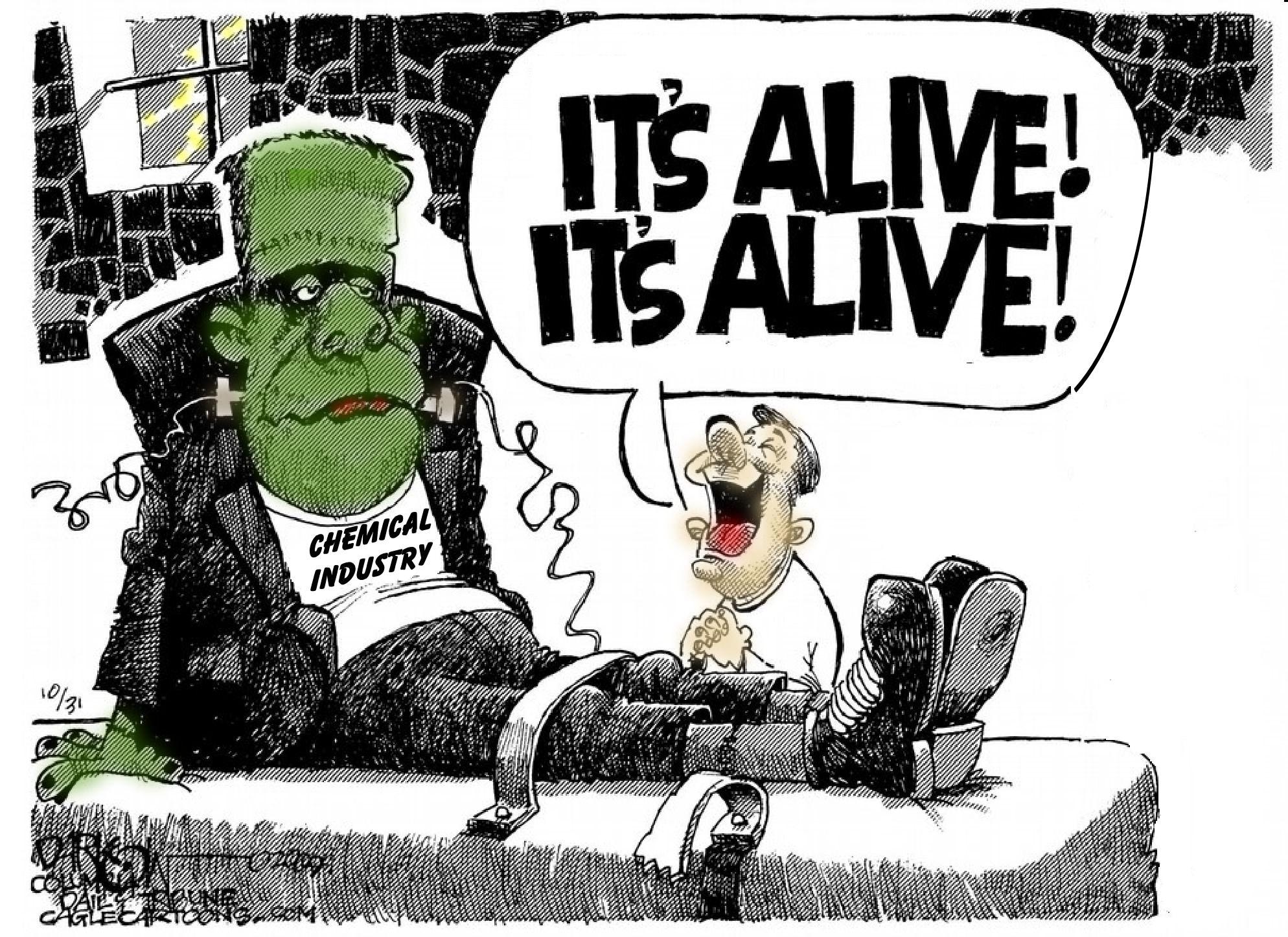 it's alive! Google Search Comic book cover, Comic