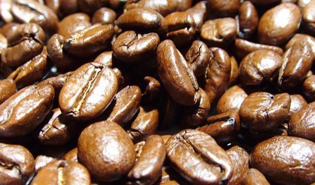 Tres Cafés peruanos entre los diez mejores del mundo.  No hay como un buen café pasadito.