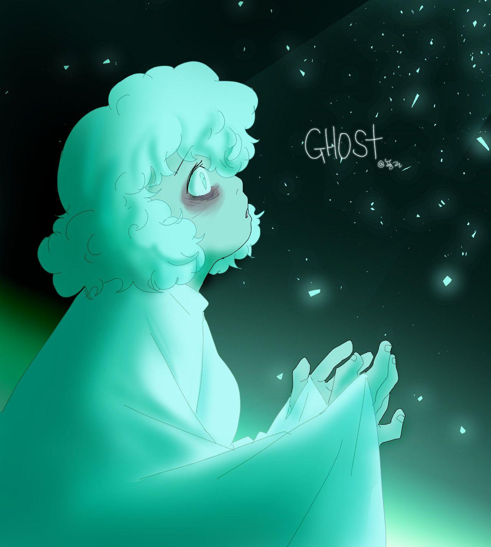 Pin On Steven Universe