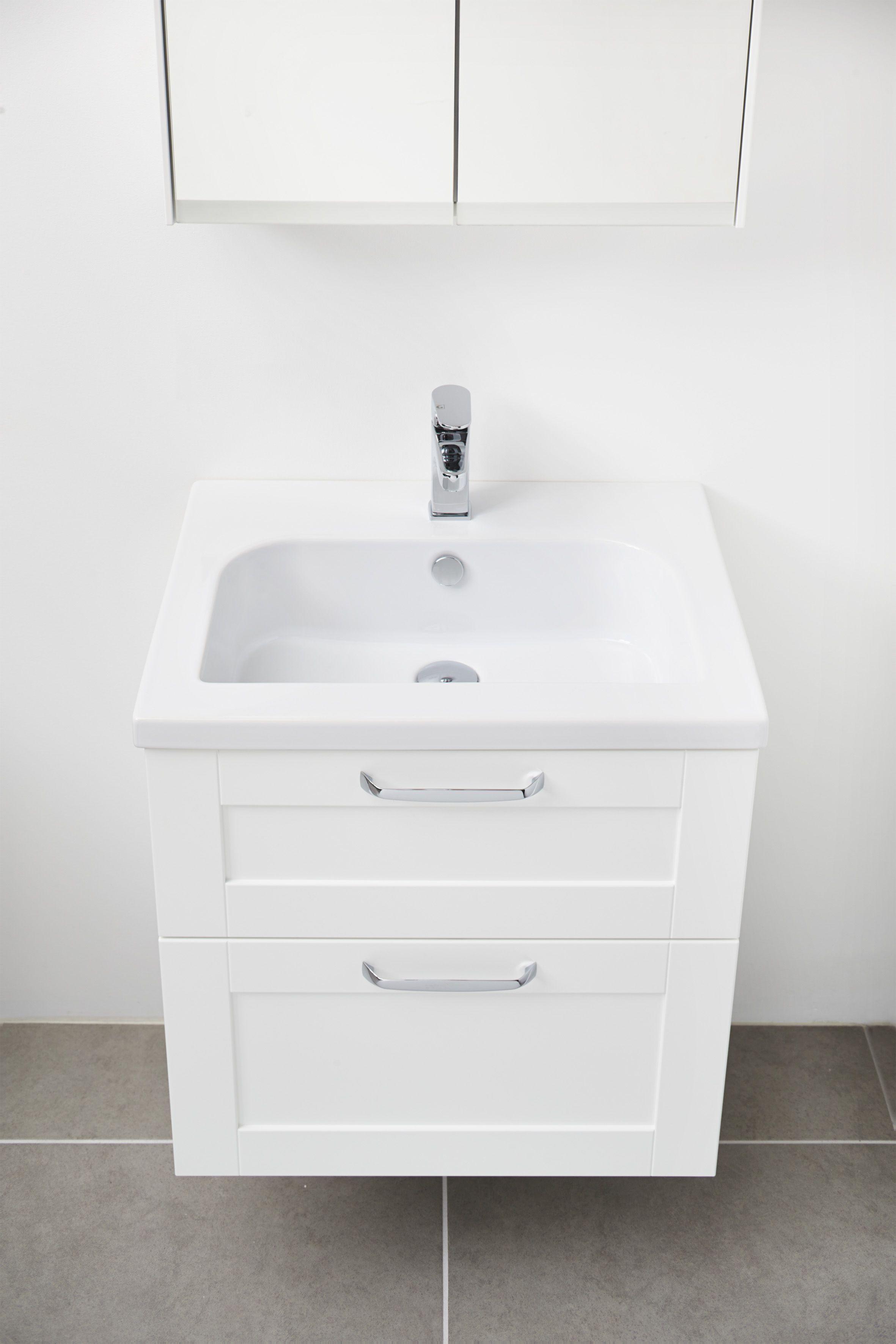 Miller bathroom fittings - Vanity Units Vanities Washbasin