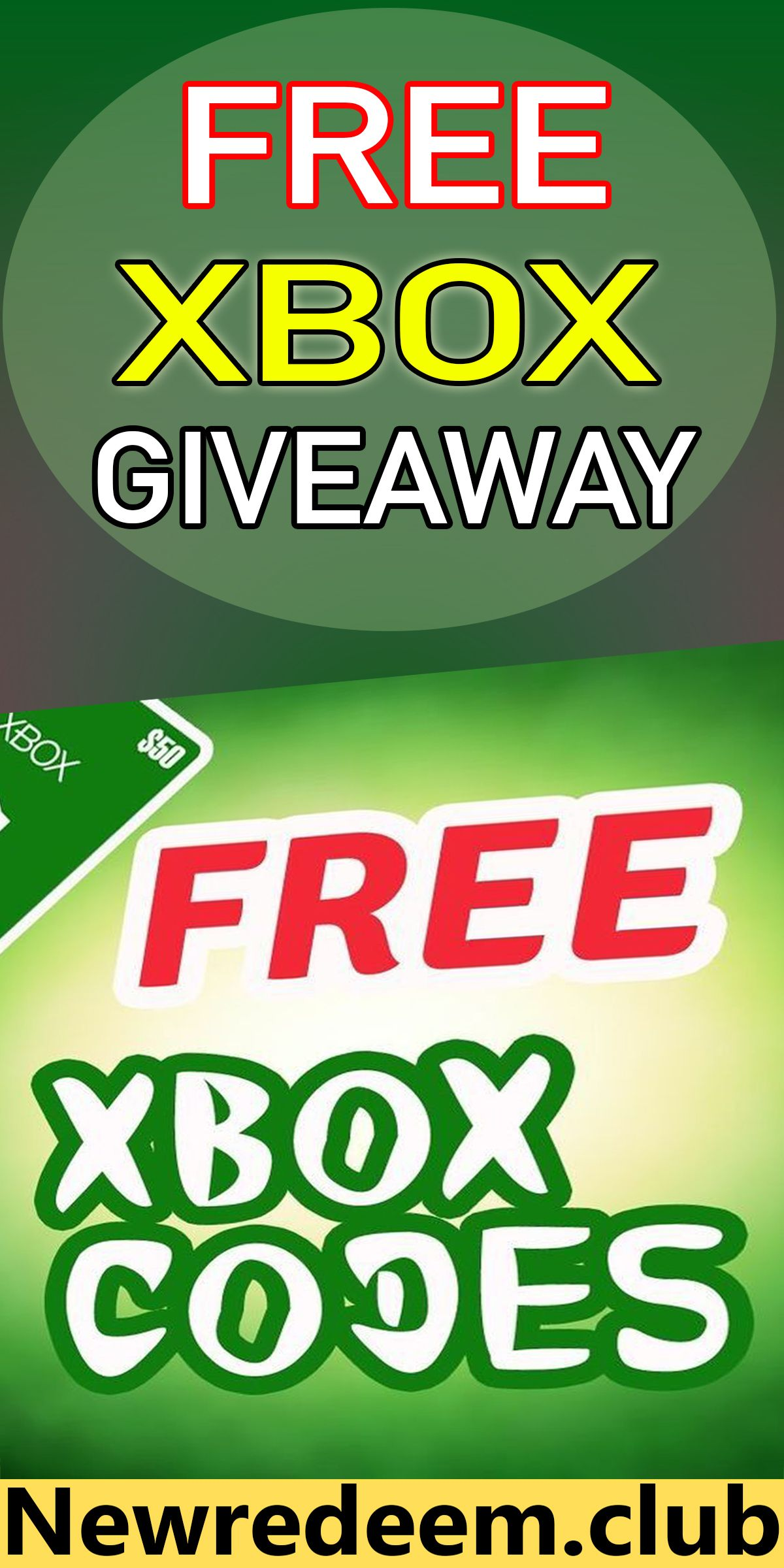 Get a 200 xbox gift card giveaway in 2020 xbox