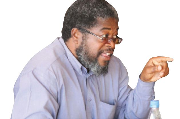 PSL proposals were illegal - http://zimbabwe-consolidated-news.com/2016/11/17/psl-proposals-were-illegal/