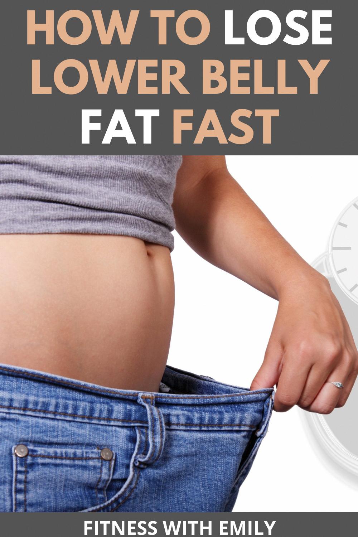 pierde belly fat fast wrap)