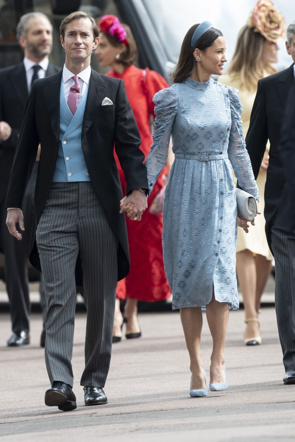 These Are Our Favorite Pippa Middleton Looks Of All Time In 2020 Pippa Middleton Style Pippa Middleton Middleton Style