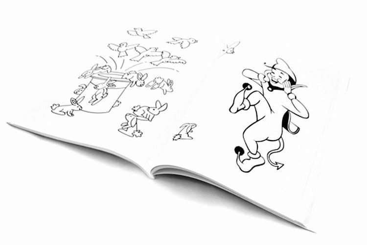 Coloring Book Magic Trick Luxury Popular Easy To Do Coloring Book Buy Cheap Easy To Do Coloring Books Magic Tricks Book Toddler Coloring Book