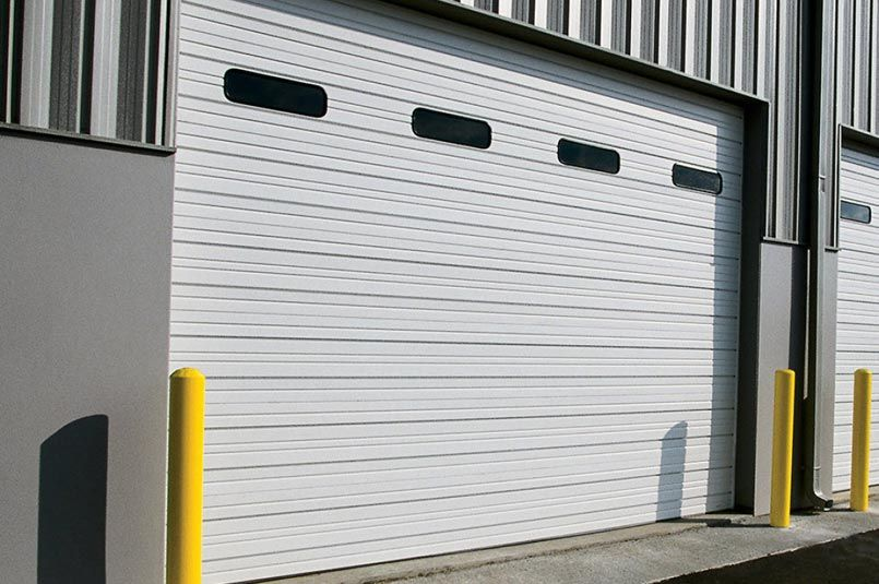 Pin On Commercial Doors L Overhead Door