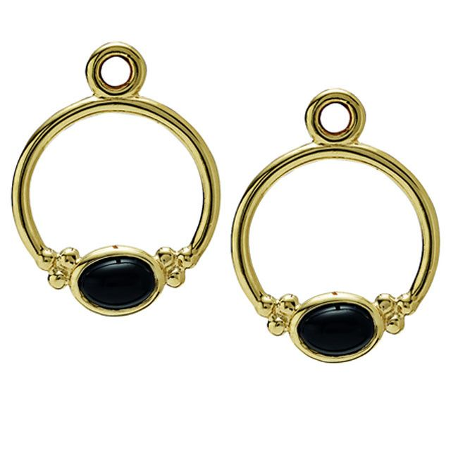 pandora earring charms retired