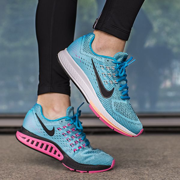 Nike Air Zoom Pegasus 32 Women's Runner's World