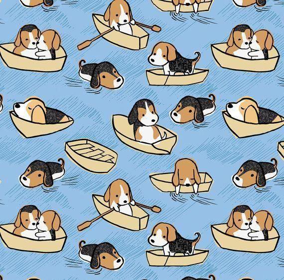 #dogsandpals #pets #puppiesofig #adoptdontshop #cutepuppy #puppysketch
