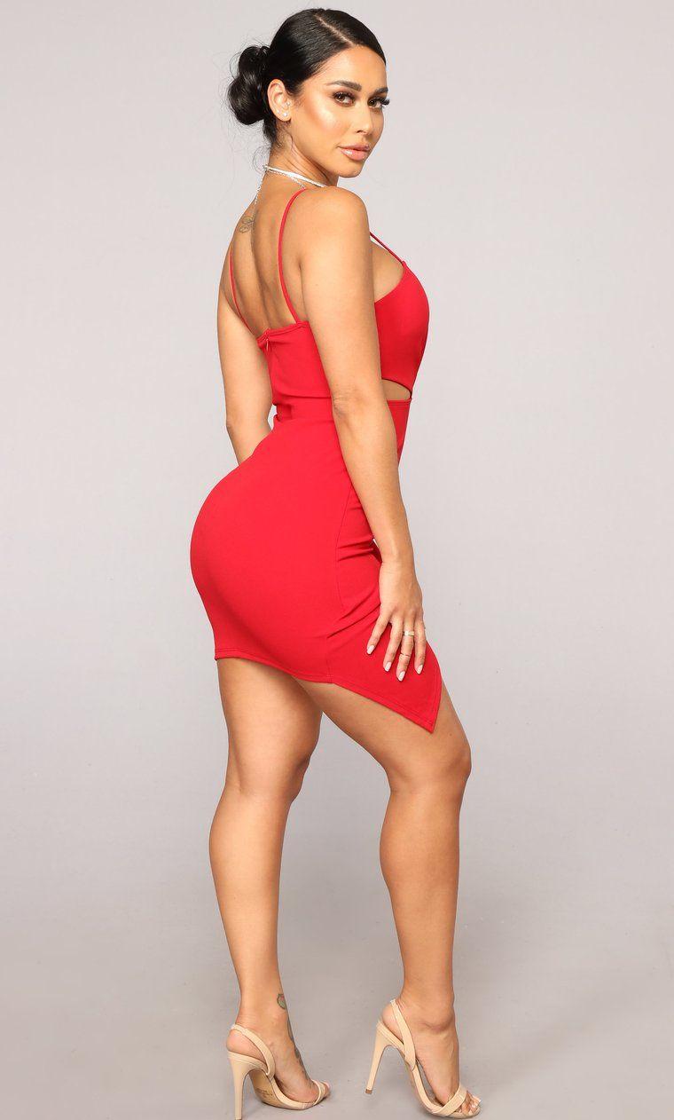 Hot Hot Hot Dress Red Dresses Fashion Nova Mini Dress Hot Hot Dress Girls Blue Dress [ 1262 x 760 Pixel ]