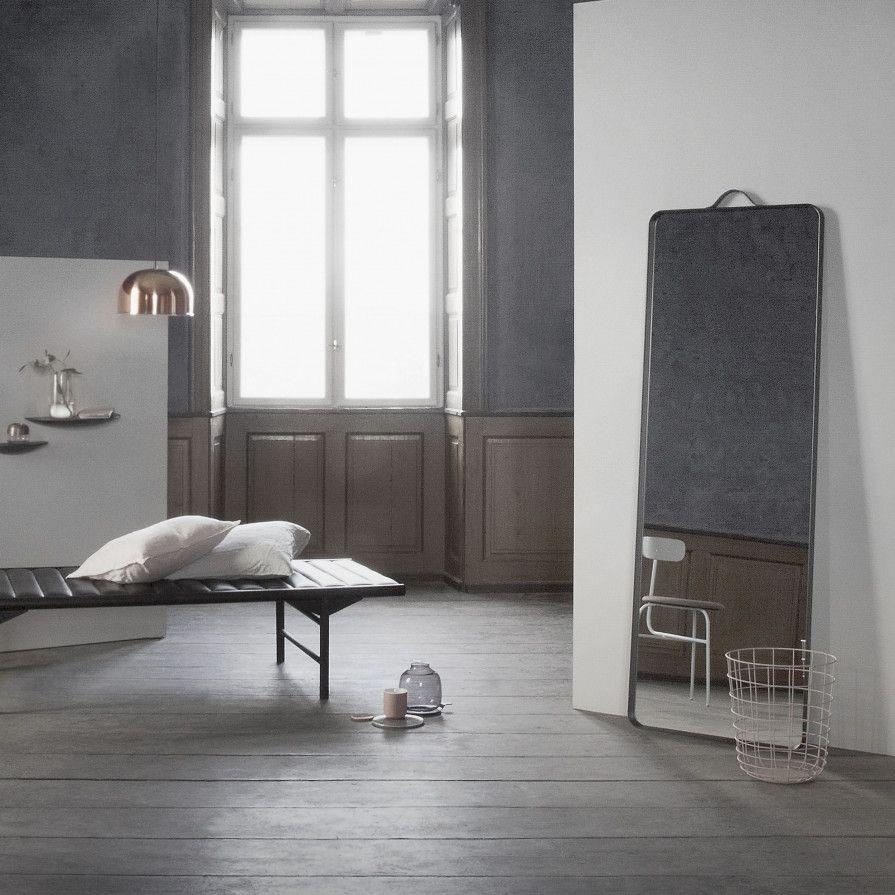 Ikarus De norm floor spiegel menu bei ikarus de wohnzimmer altbau stil