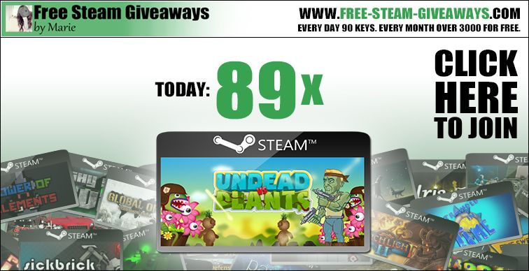 Pin by Free Steam Keys on Steam Giveaways Steam video