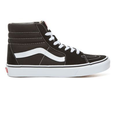 vans official shop