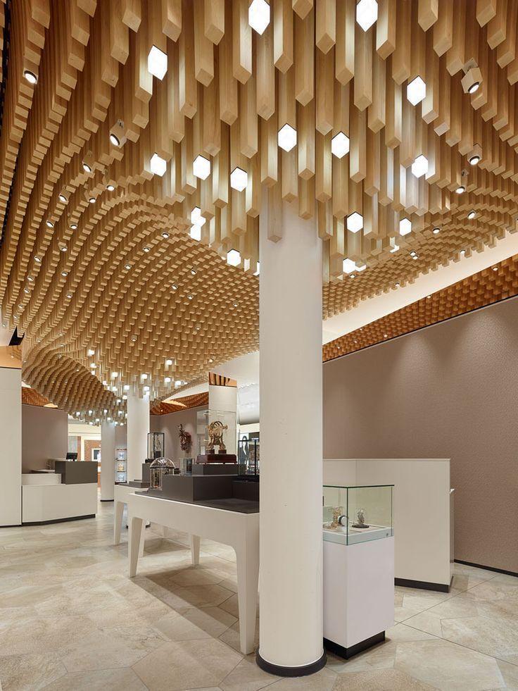 False Ceiling Dining Design false ceiling design art decoFalse