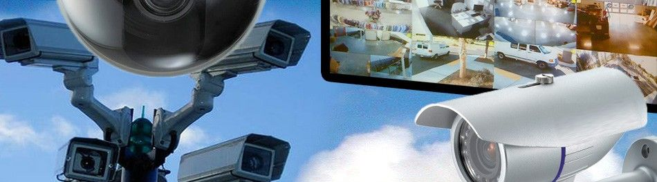 cctv security systems for business - Google Search | CCTV