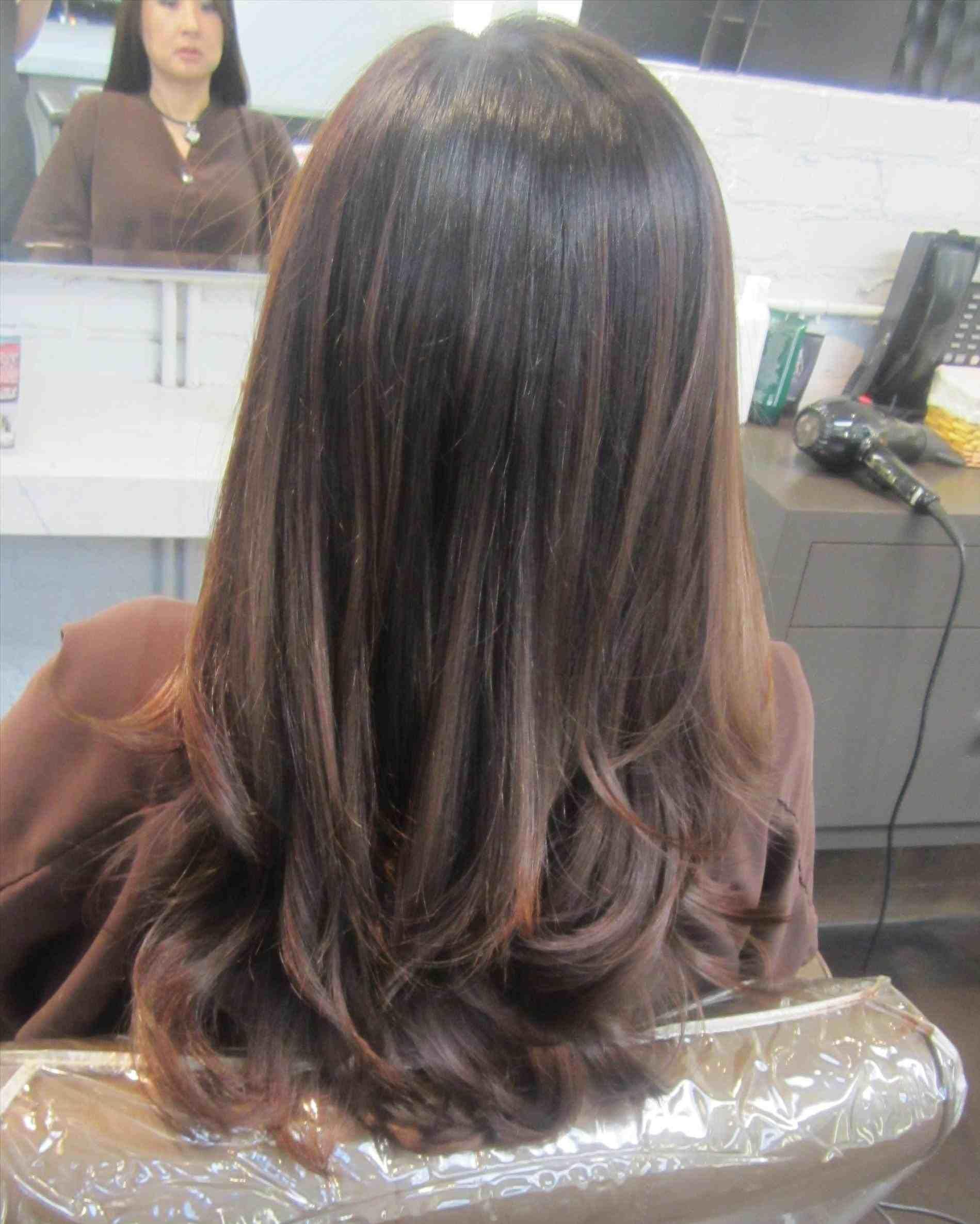 Ash Brown Hair Color For Men Men Hair Color Brown Hair Hair Color For Women