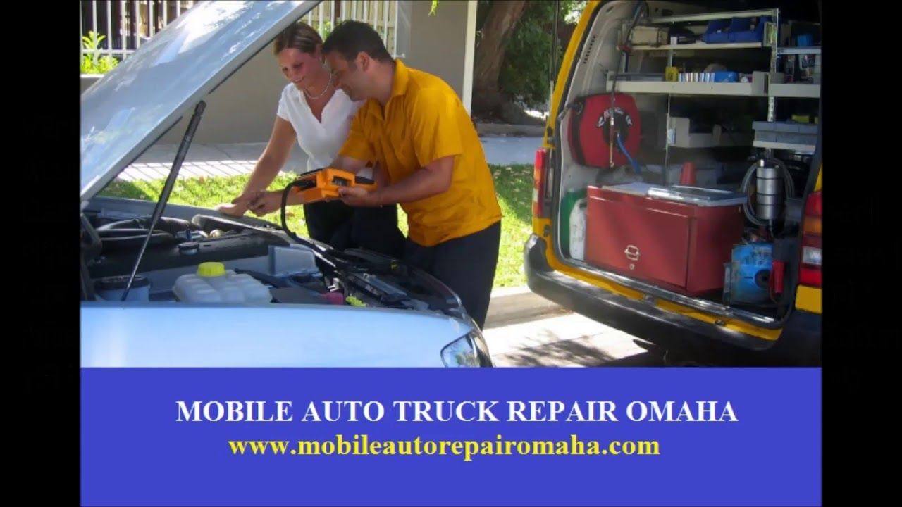 Catalytic Converter Shop Near Me >> Mobile Catalytic Converter Repair Services And Cost In Omaha