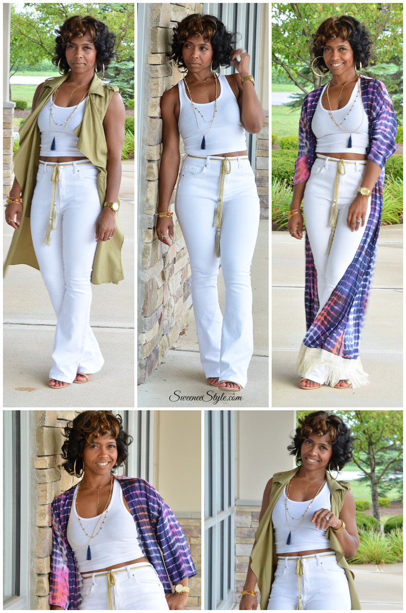 All white kimono style summer outfit idea ways to wear crop all white kimono style summer outfit idea ways to wear crop top urmus Image collections
