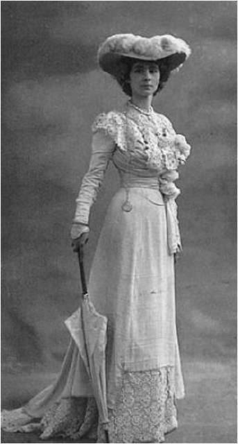 the typical woman in the victorian era Victorian women's lives and their role expected in society a woman was  considered secondary and main role was to support famiy.