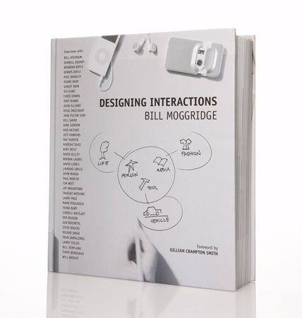 (PDF) Designing Interactions _ Bill Moggridge | tiago ...