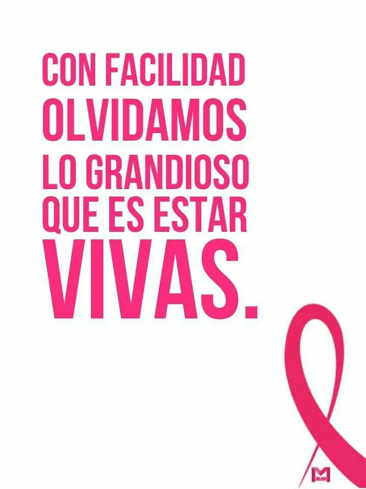 Cancer De Mama Cancer Cancer Cancer Quotes Y Frases