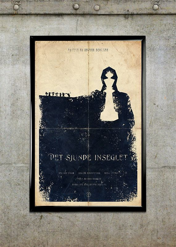 17 Best images about International Movie Posters on Pinterest ...