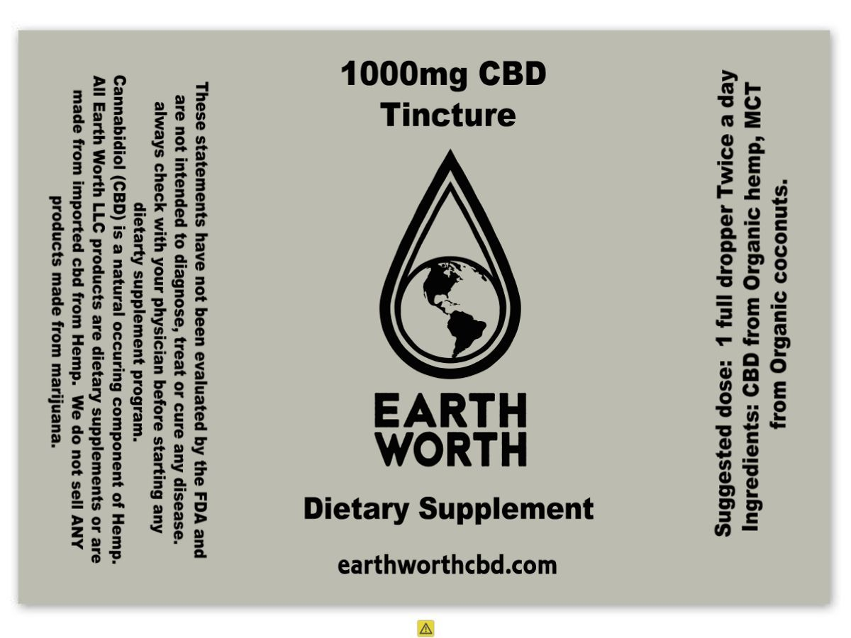 Element x cbd review reduces anxiety pain and stress is it legal - 1000mg Cbd Tincture May Help With Anxiety Stress Pain Headaches Seizures