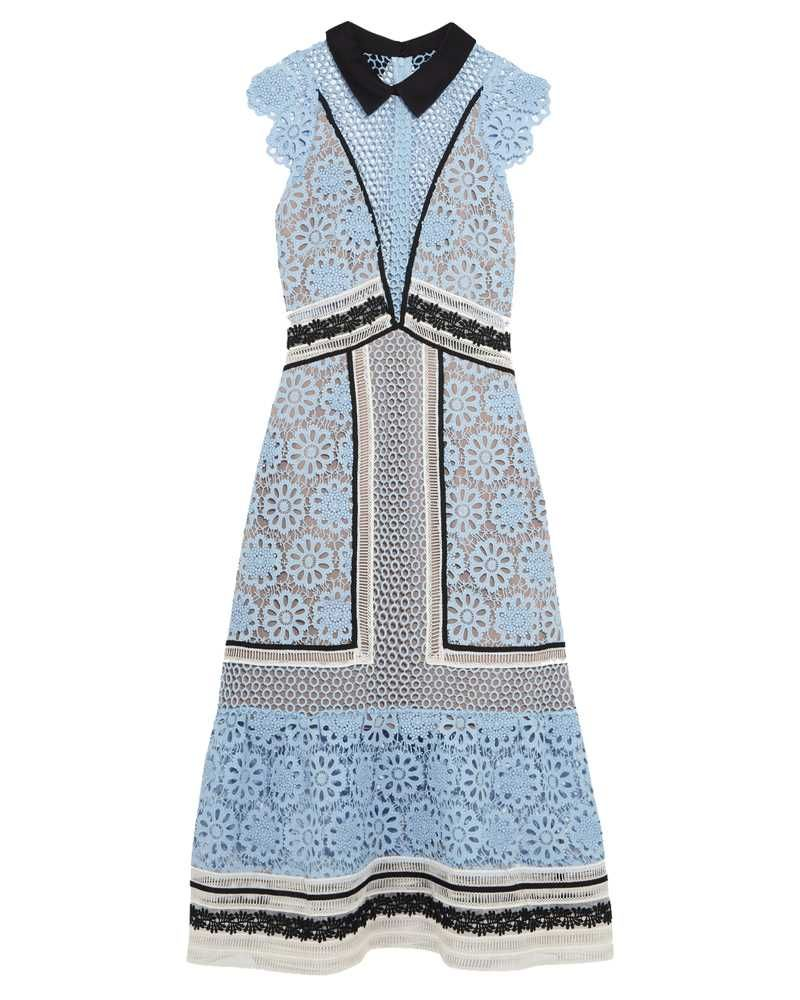 32 Wedding Guest Dresses To Wear Again and Again | Wedding guest ...