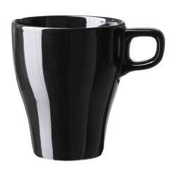 Coffee Tea Mugs Cups Vacuum Flasks Ikea