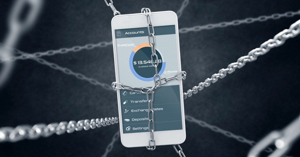 How to Stop Mobile Apps That Steal Pop up ads, How to
