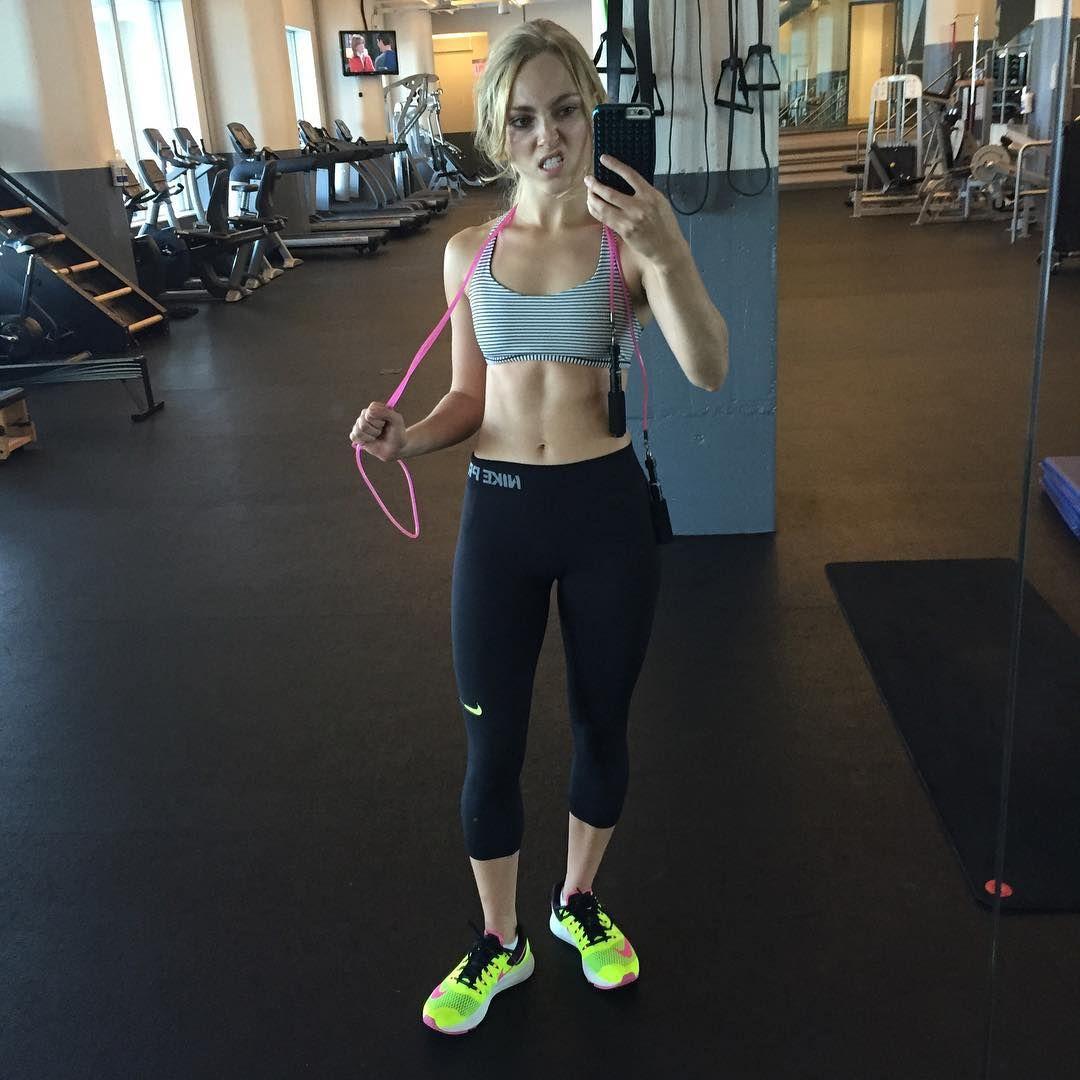 Youtube Adrianne Curry naked (55 photos), Sexy, Bikini, Selfie, braless 2020