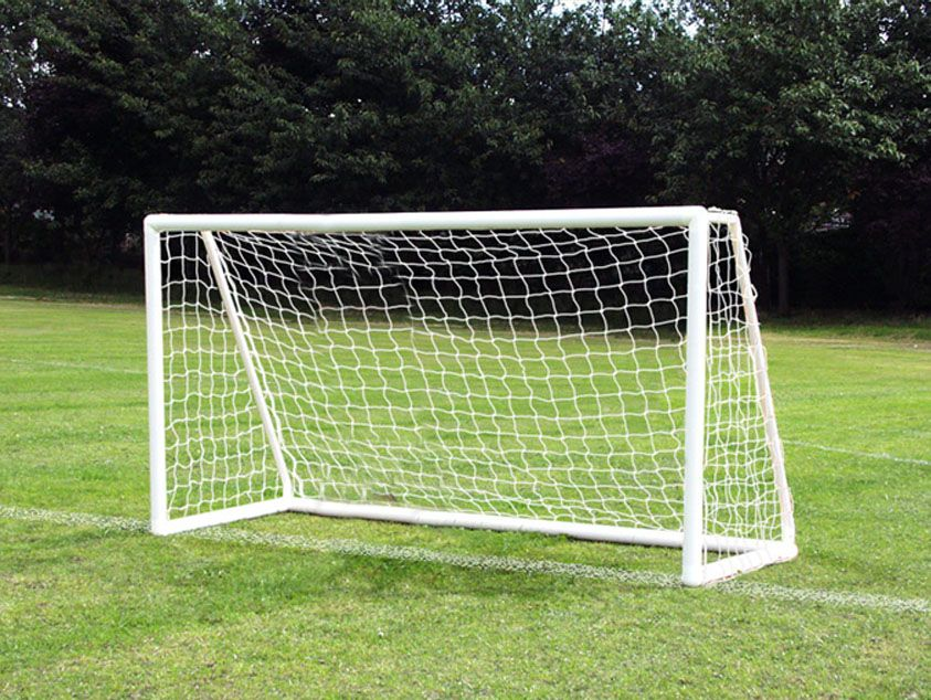 Goals Soccer Archives Best Of Instagram Pvc Projects Outdoor Kids Soccer Goal