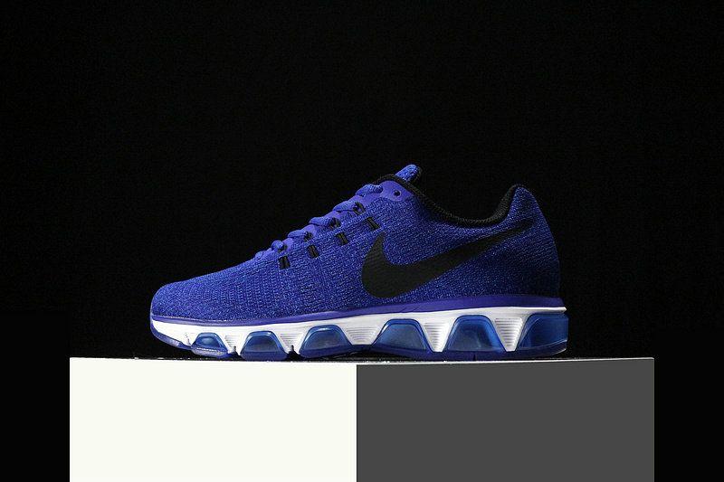 SpringSummer 2018 Nike Flex Trainer 4 Wolf Grey Hyper