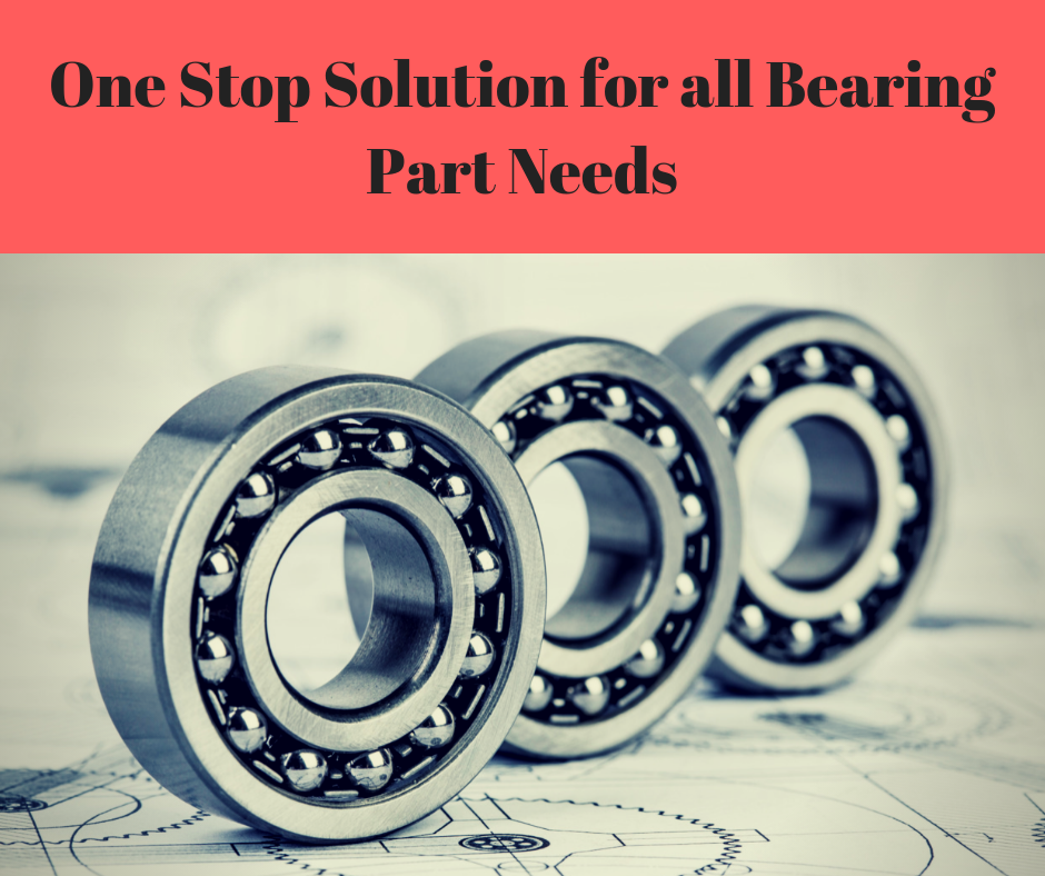 Vast collection of Bearings in stock at Aviation Axis.Hit