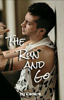 The Run and Go - Twenty One Pilots Jessica is wrecked. She roams Ohio, wandering into bars, trying to fill the void in her life. To her surprise, Tyler and Josh find her one day. She thought she had seen the last of them.  A story of mistakes and consequences.  This story may trigger some on...