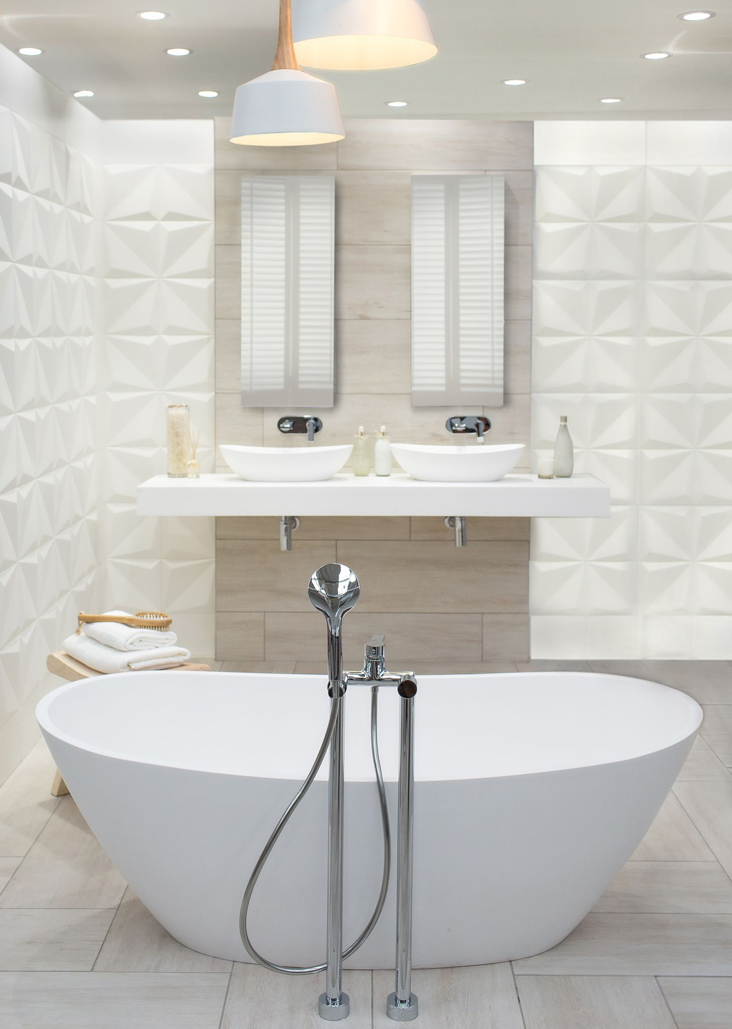 Naturally Beautiful Tiles from Tile Africa | Tile Inspiration from ...