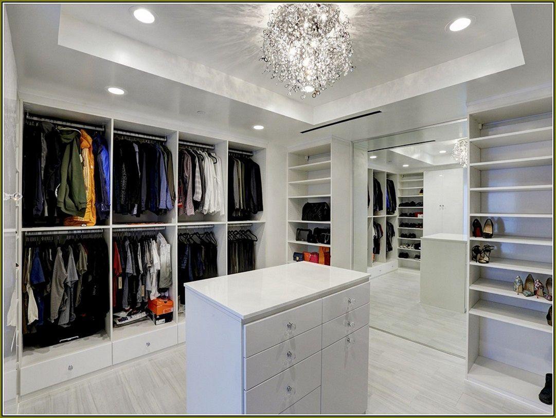 Nice 20 Beautiful California Closet Design Ideas To Enhance Your Bathroom  Https://freshouz