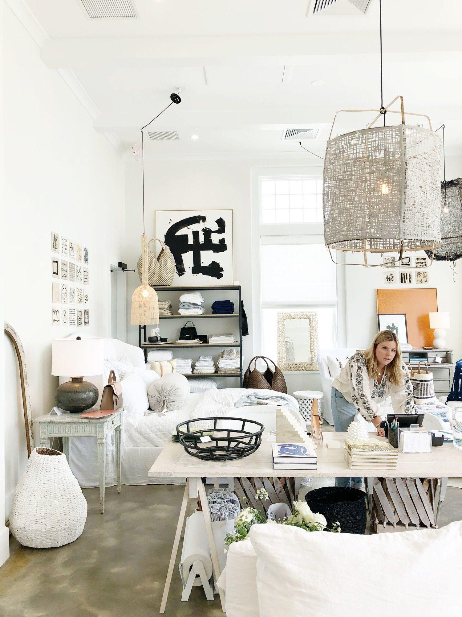 Our Guide to 30A | Bohemian decor, Home, Home decor