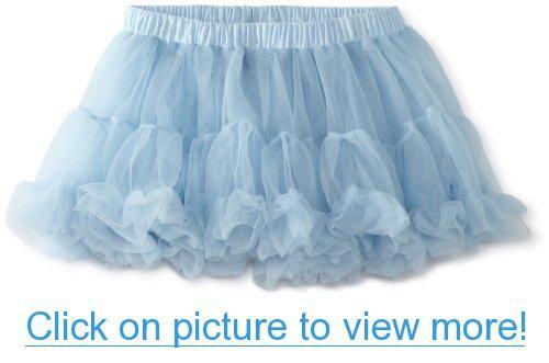 Leg Avenue Puffy Chiffon Mini Petticoat #Leg #Avenue #Puffy #Chiffon #Mini #Petticoat