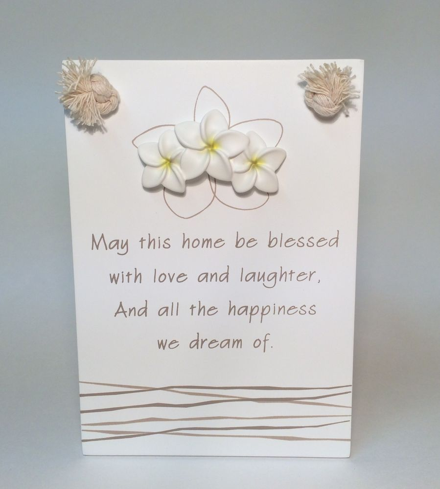 Apartment Warming Gifts For Her Splosh Home Blessed House Warming Gift Ideas House