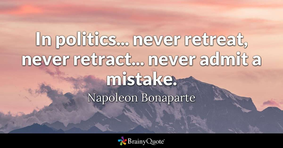 Napoleon Bonaparte Quotes Napoleon Bonaparte Quotes Jesus Christ Quotes Christ Quotes