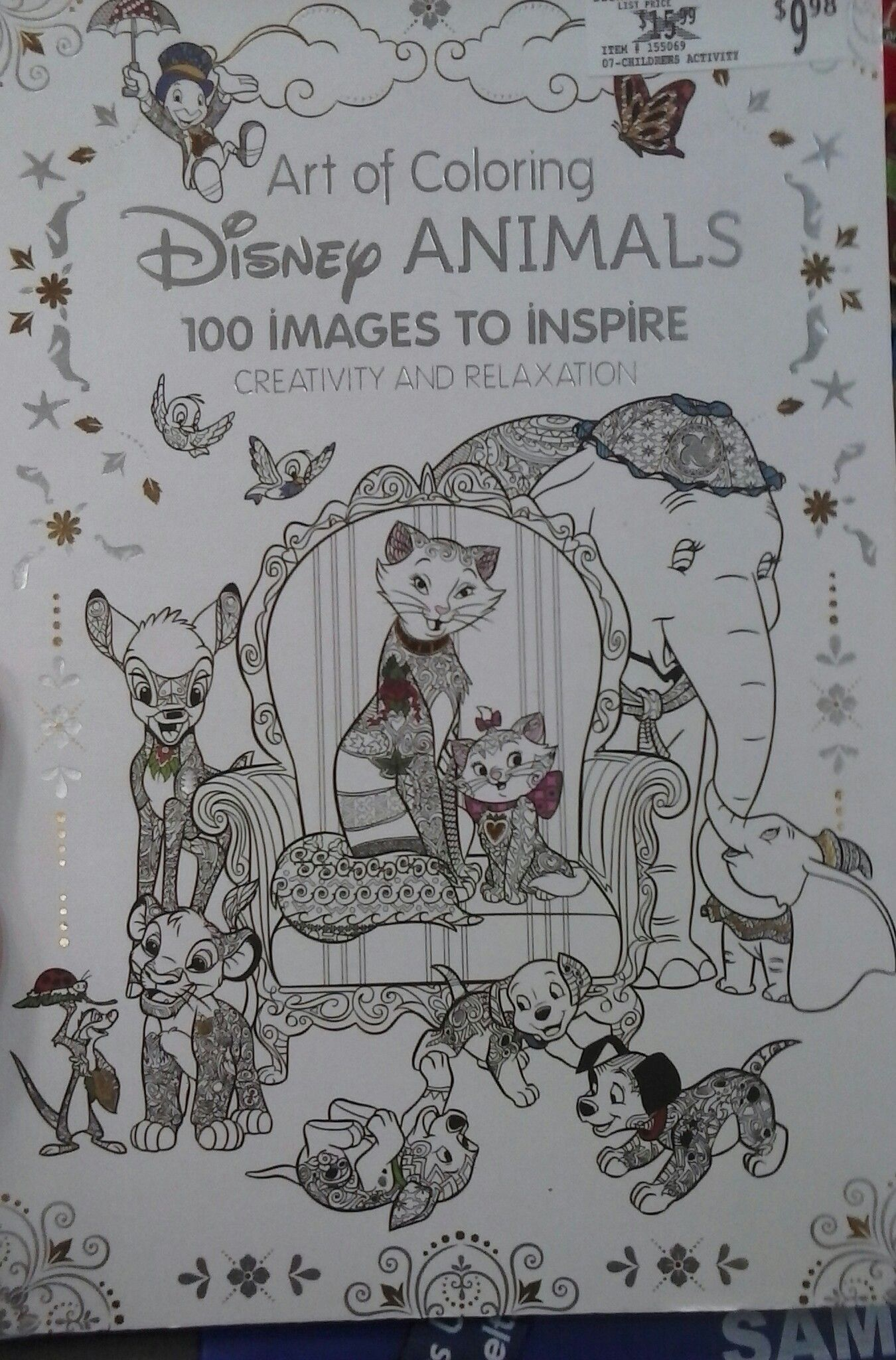 Disney With Images