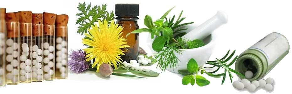 How Homeopathy Helps increasing immunity in Kids