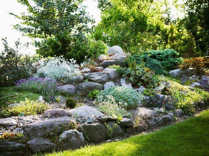 Feng Shui Garten Tipps Und Gestaltungsideen Otto Feng Shui Garten Garten Pflanzen Garten