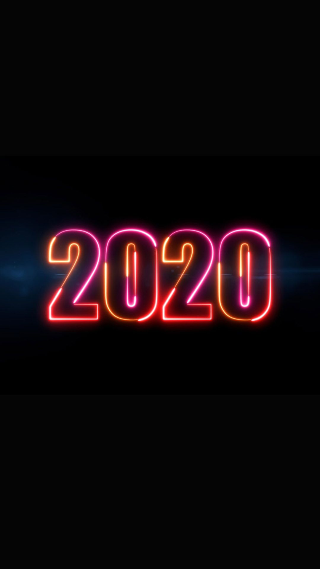 2020 New Year Iphone Wallpaper 1 In 2020 Cool Wallpapers For